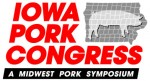 Recertify at the Iowa Pork Congress for FREE